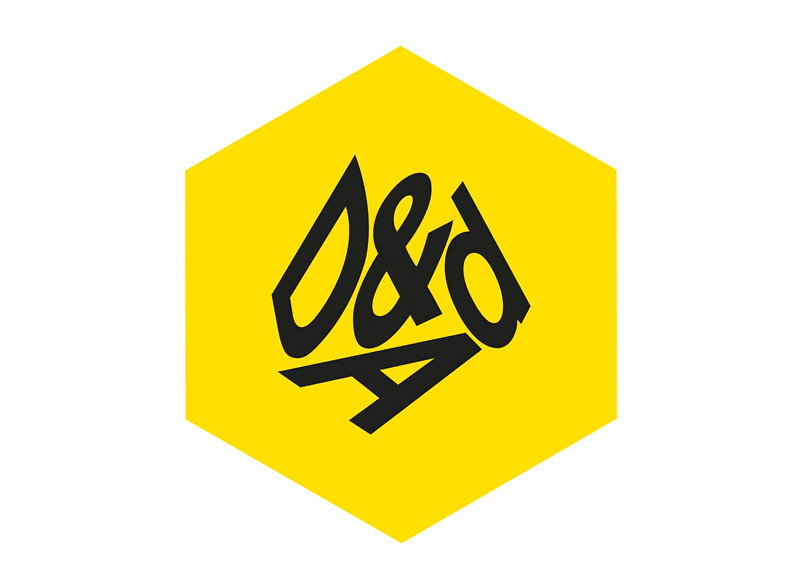 The Talent Business Set to Host Two Workshops at D&AD Festival
