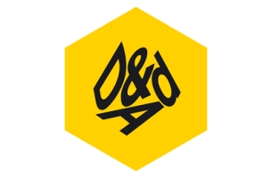 Who Were the Winners at D&AD 2016?