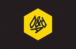 D&AD Reveals Juries for Next Awards