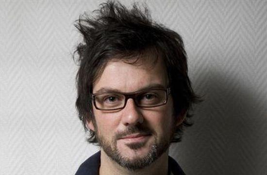 Razorfish Names Daniel Bonner Global Chief Creative Officer