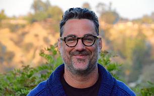 Darren Foldes Named Pulse Films US Sales Executive Producer