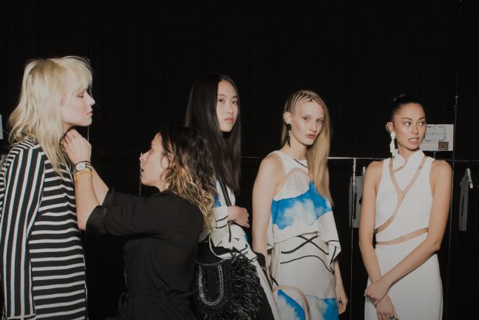 Digital Darwinism: The Evolution of Luxury Fashion
