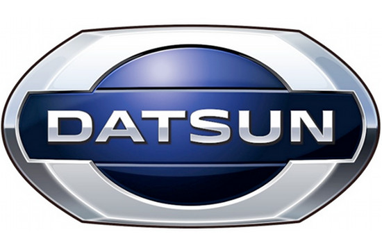 TBWA Appointed For Datsun Return