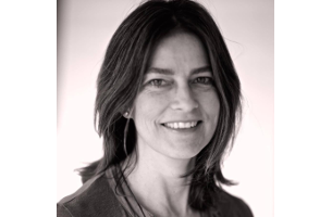 Lisa Mehling of Chelsea Named Chairperson of the 26th Annual AICP Show