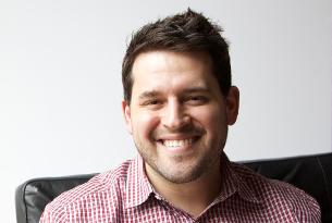 Matt Miller Promoted to Chief Creative Officer, BBDO San Francisco