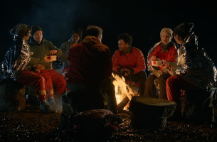 There's No Such Thing as a Bad Idea in New KFC Campaign From BBH