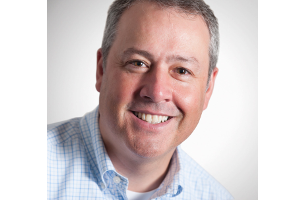 Andrew Pelosi Promoted to President at Partners & Simons