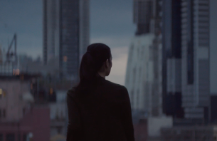 Swinburne Online Says 'Let's Do This' in New Campaign From Ogilvy Melbourne