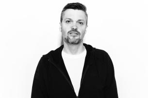 Curious Productions Speaks to Director-Turned-Photographer Sean de Sparengo