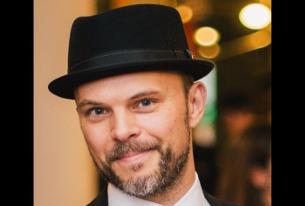 MassiveMusic New York Welcomes Watt White as Creative Director
