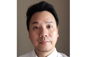 Y&R Names Ong Kien Hoe as National China Executive Creative Director