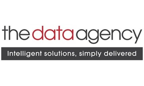 Jon Cano-Lopez Appointed CEO of The Data Agency