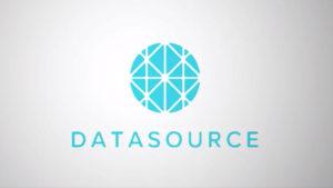 Merkle Launches People-Based Data Platform, Datasource in UK