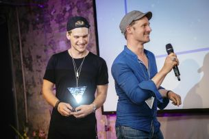 Sixth Berlin Fashion Film Festival Opens for Entries