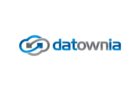 Data-Sharing API Tech Launched by 'datownia'