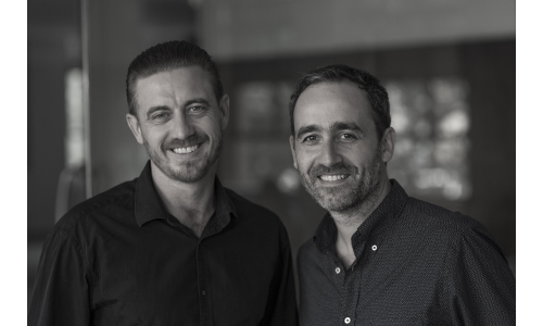 Heckler Appoints Dave Kelly as EP & Head of Production