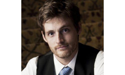 Editor Dave Anderson Joins Arcade Edit