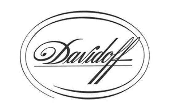 Johnny Fearless Wins Davidoff Cigars