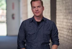 David Bates Returns to Reel FX as General Manager