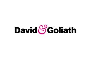 David&Goliath Appoints Three New Creative Directors