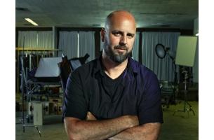 Mike Geiger Joins David&Goliath as Managing Partner, Chief Digital Officer