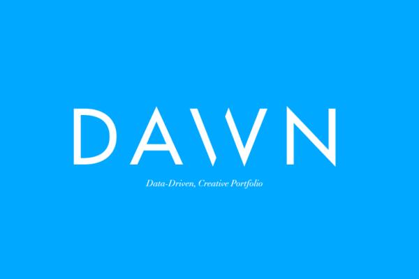 Barkley Joins Dawn's Modern Marketing Portfolio