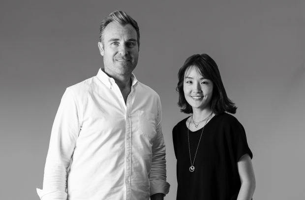 Dayoung Yun Joins R/GA London as Creative Director