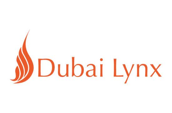 Dubai Lynx 2019 First Juries Announced