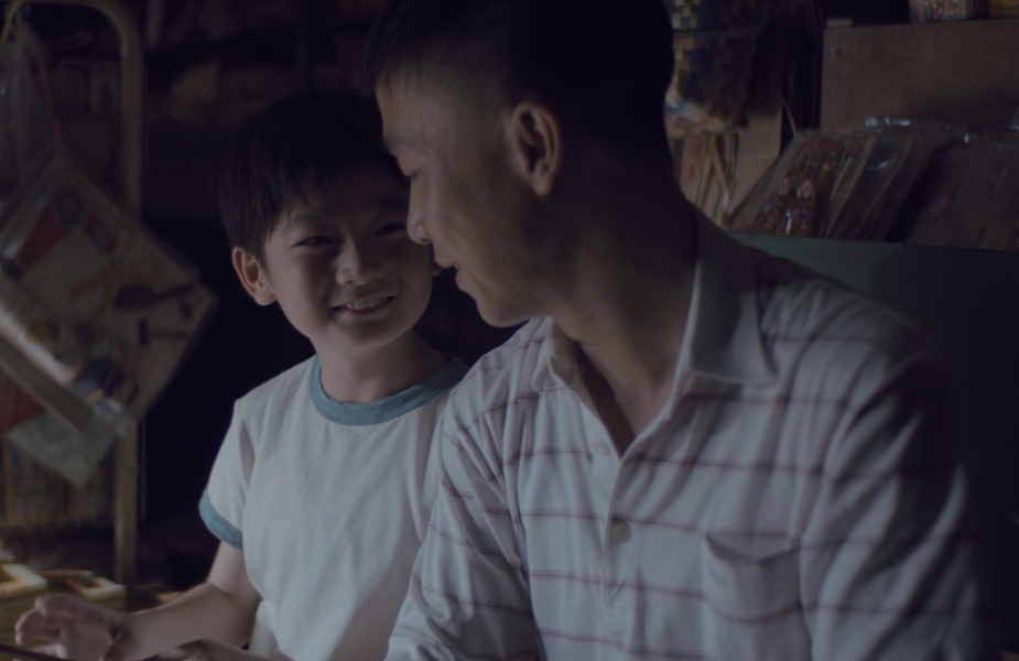 DDB Singapore's 'The Frog Prince' is the Emotional Outlet We All Need Right Now