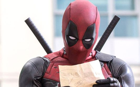 Communication in Deadpool Mode: What Advertising Can Learn from Ryan Reynolds