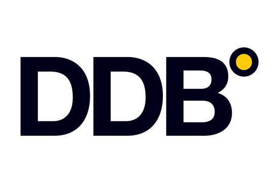 DDB NZ Wins At Webby Awards