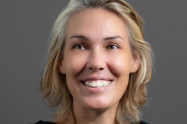 DDB Dubai Appoints Nathalie Gevresse as Managing Director