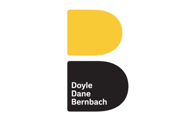 DDB Reveals New Global Identity