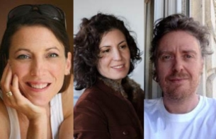 DDB New York Bolsters Creative Leadership Team with Three New ECDs