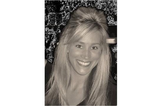 DigitasLBi Appoints JWT's Caitlin Blewett