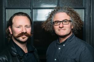 AKQA Appoints Wayne Deakin as Executive Creative Director, London