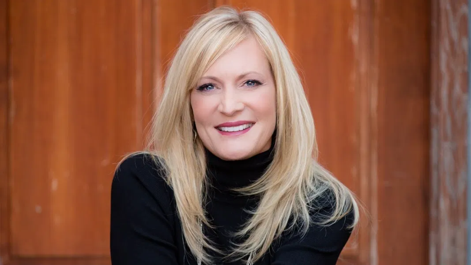 A Launch into the Future with VMLY&R's Debbi Vandeven