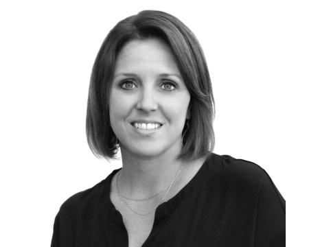 LEVEL Studios Promotes Deborah Heslip to Partner