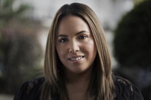 Geometry Global London Promotes Debbie Ellison to Head of Digital UK
