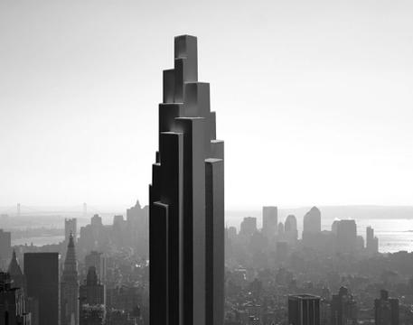 New York Festivals International Advertising Awards Opens for Entries
