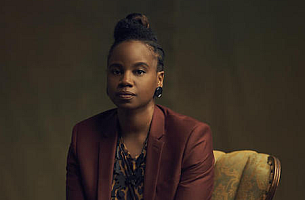 Dee Rees Joins Anonymous Content for US and UK Commercial Representation