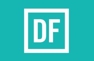 Deep Focus Launches 'DFx' Branded Content Offering
