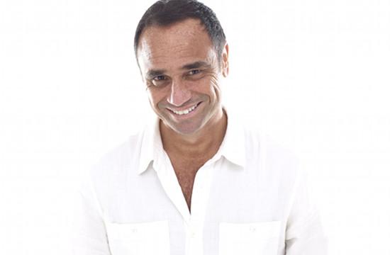 Pablo Del Campo Takes Top Job at Saatchi & Saatchi