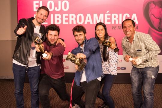 Del Campo Saatchi & Saatchi Named Best Argentine Agency