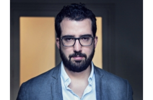 LOLA Hires Caio Del Manto as New Chief Strategy Officer
