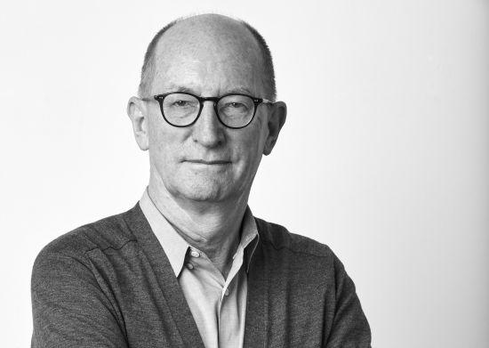 Leagas Delaney Chairman Tim Delaney to Deliver Creative Keynote at FEPE 2019