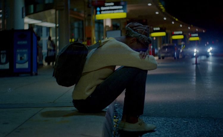 Poignant Film Highlights the Struggles Refugee Claimants Face in Canada
