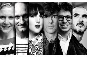Headline Speakers Unveiled for D&AD Festival 2017