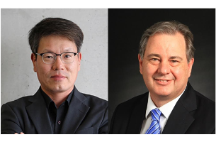 2017 APAC Effie Awards Announces Final Two Heads of Jury