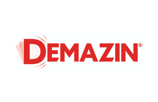 Demazin Appoints Clemenger BBDO Sydney as Creative Agency